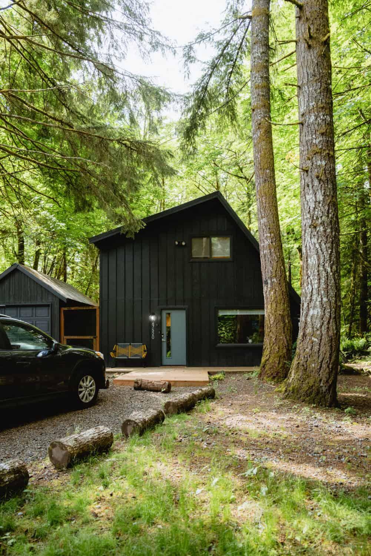 Best Mount Hood Vacation rentals - Niksen House