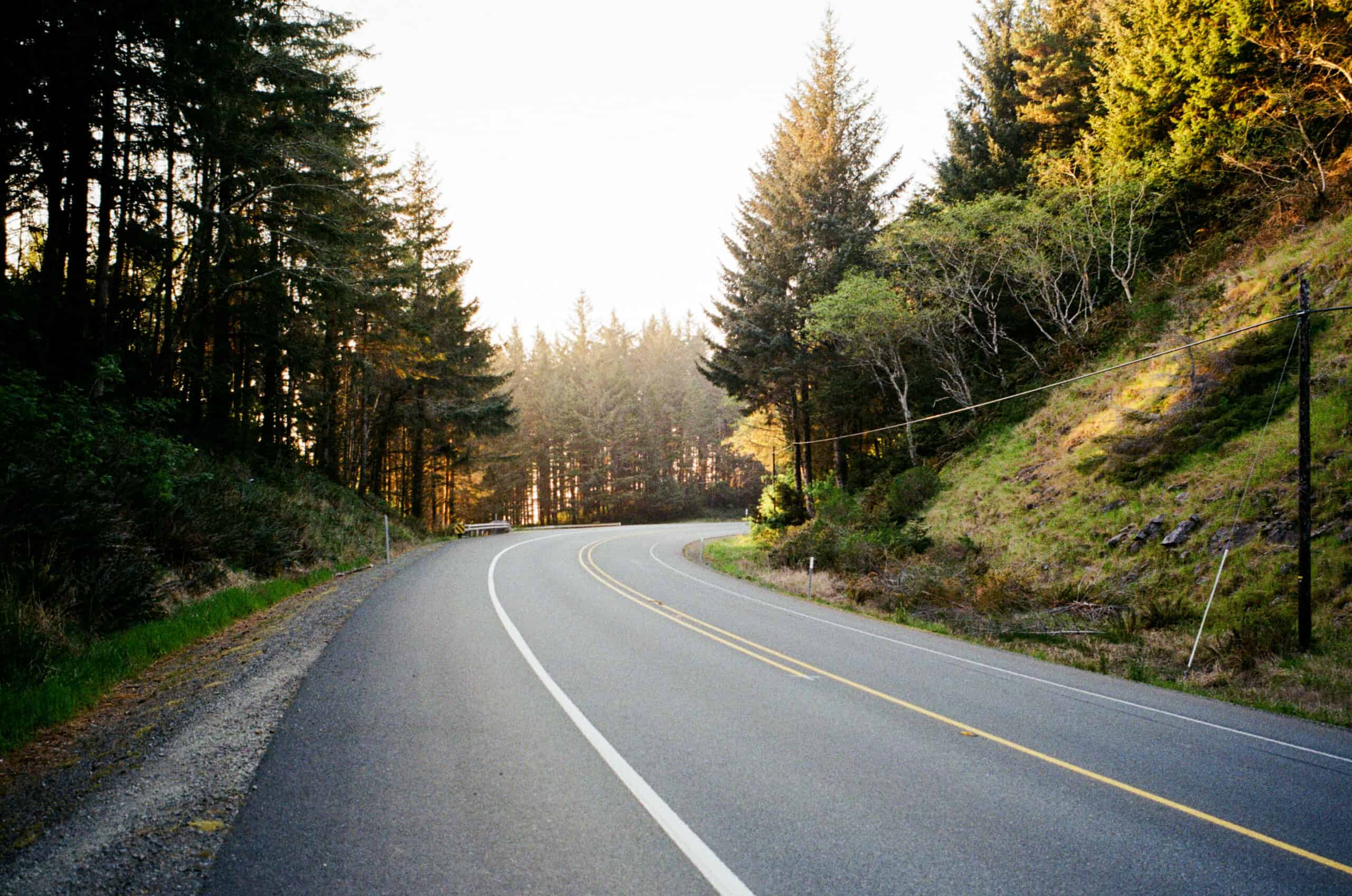 The Complete Oregon Road Trip Itinerary (+ 4 Itineraries from 5 Days to 2 Weeks!)
