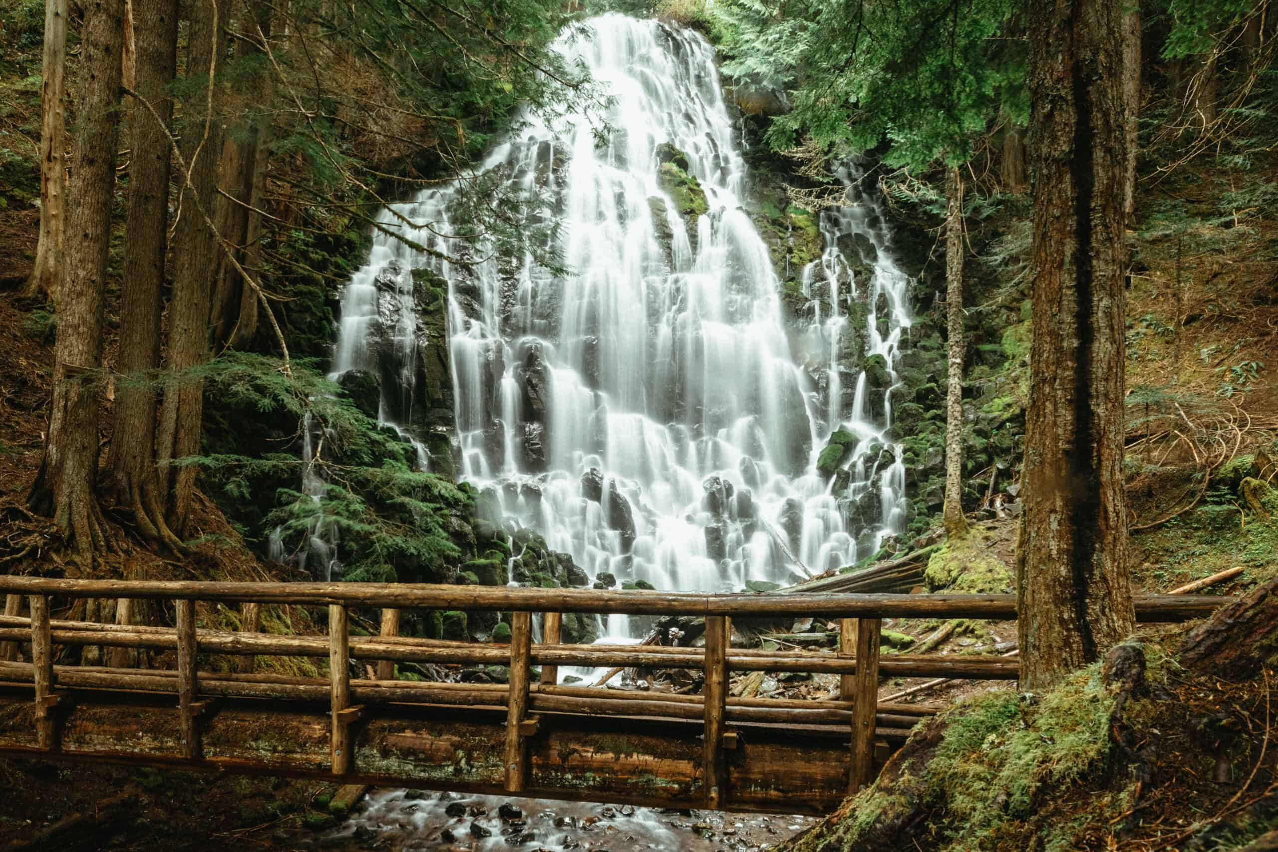 8 Adventurous Things To Do In Mount Hood, Oregon During The Summer Season
